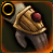 Embercraft Gloves icon