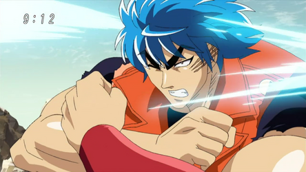 -A-Destiny- Toriko - 53 (1280x720 Hi10p AAC) -57E8ECD6- Apr 29, 2013 6.09.38 PM