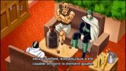 Shigematsu Coco Mansam from Episode 38