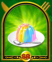 RainbowFruitGourmetBattle