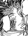 Aimaru's Demon
