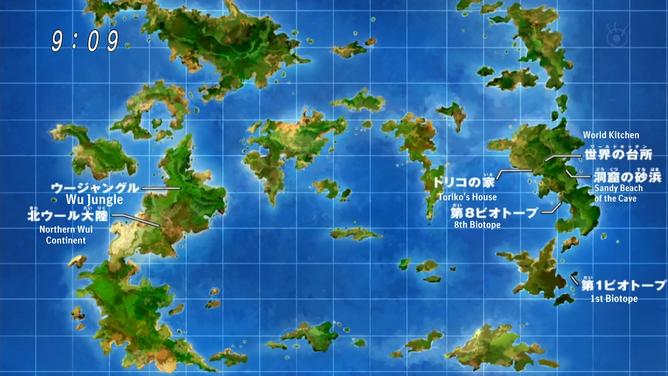 Human World Map.png