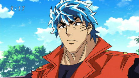 -A-Destiny- Toriko - 105 (1280x720 h264 AAC) -0E63225D- May 23, 2013 12.35.46 PM
