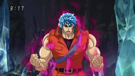 -A-Destiny- Toriko - 55 (1280x720 Hi10p AAC) -C1334418- Apr 29, 2013 7.16.16 PM