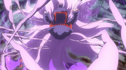 DevilSerpentShadowOfDeath