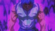 Toriko OVA 11