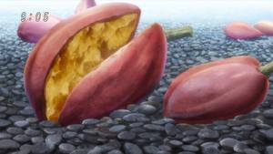 Papayeet Potato. Eps 65