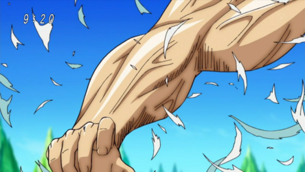 -A-Destiny- Toriko - 47 (1280x720 h264 AAC) -8134BFC6- Apr 12, 2013 9.04.00 PM