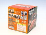 Toriko Gourmet Box 01-16