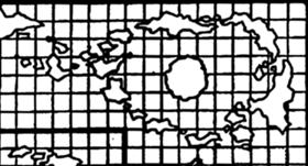 Area 1 + 2