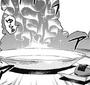 Soup - Toriko and Komatsu