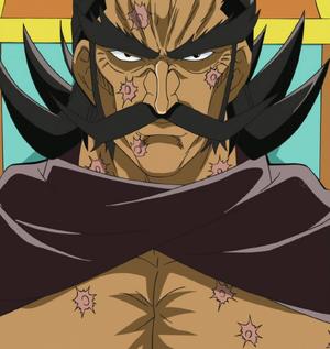 Ryuu 3