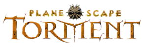 Planescape Torment Logo.png