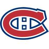File:MontrealCanadiens.png
