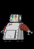 Robotfull