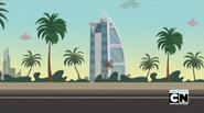 Dubai12
