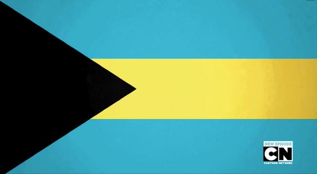 File:Bahamas.png