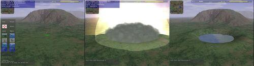 TASpring-Screenshot2