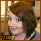 RealTDC-Sarah