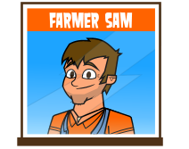 FarmerSamWindow