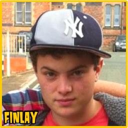 RealTDC-Finlay