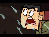 Brick scenes part 7 - Total Drama Revenge of The Island 0002
