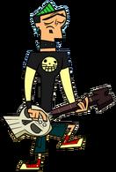 Duncan Guitar