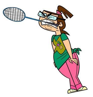 Archivo:Beth Tennis.jpg