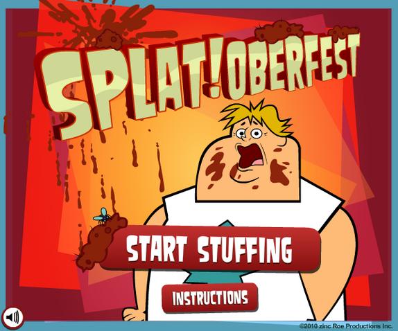 Archivo:SPLAT!OBERFEST.png