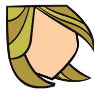FemaleHair3