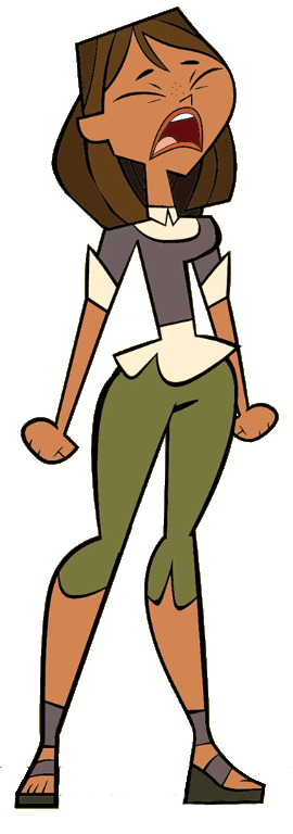 Image Courtney Tdwiki Png Total Drama Wiki Fandom