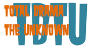 Total Drama the Unknown