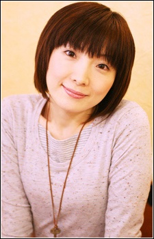 some of her notable roles are  Fumiko Orikasa