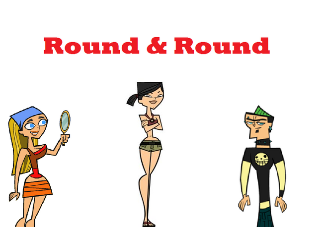 File:Round.png