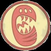 File:Mutant Maggots Logo.png