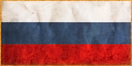 Russia Republic
