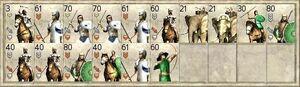 Trebia Carthage