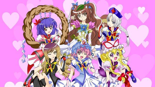 File:Pretty Touhou4.jpg