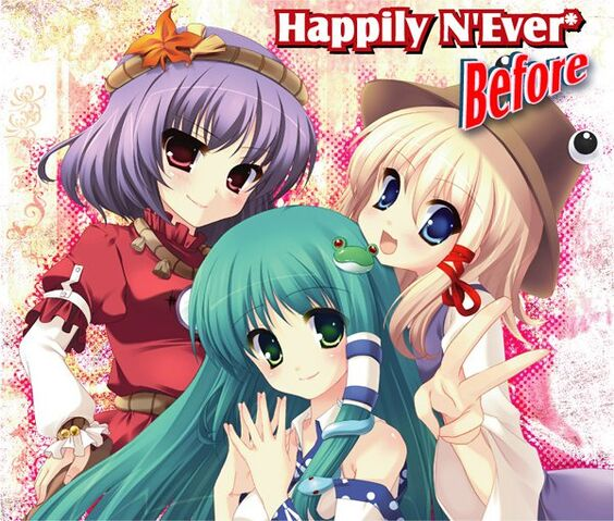 File:Happily N'Ever Before Cover.jpg