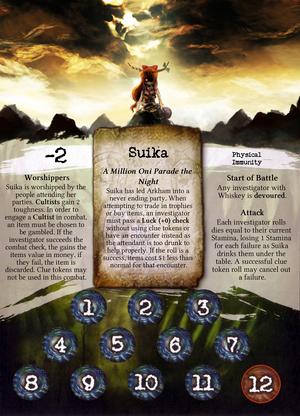 Suika-Front-Face