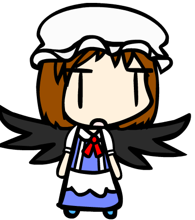 File:ID Touhou OC Zinnia by htfflakyfan.png