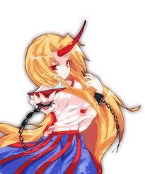 File:Yuugi 7.jpg