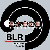 BLCD-06