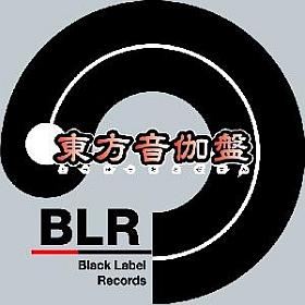 File:BLCD-06.jpg