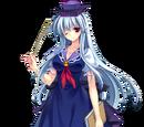 Touhou Pocket Wars 2nd: Keine