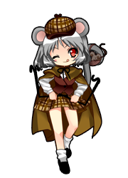 File:Nazrin Detective.png