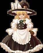 Marisa-FW