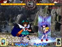 UNL SC02screenshot
