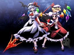 File:Scarlet sisters 4.jpg