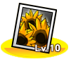 Devilish Sunflower.png